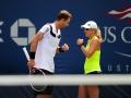 Anastasia Rodionova & Marcin Matkowski