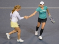 Anastasia Rodionova & Alla Kudryavtseva