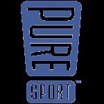 puresport