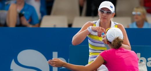Anastasia-Rodionova---Brisbane-Tennis-International-2015--DSC_0659